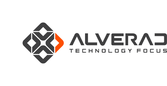Alverad Technology Focus